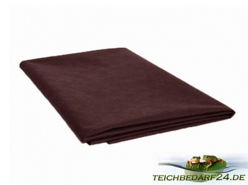 Sika Premium PVC Teichfolie 1,0mm olivgrün