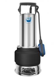 Oase Schmutzwassertauchpumpe ProMax MudDrain 25000 Art.42270