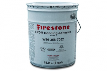 Firestone Bonding Adhesive Kleber 18,9 Liter