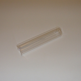 Oase Ersatz - Quarzglas Glaskolben für UVC Geräte 13332
