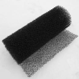 PP - Böschungsmatte  für Teichrandgestaltung 65cm breit