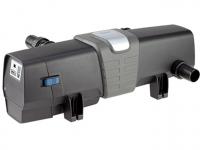 Oase UVC Klärer Bitron Eco 120W für Teiche bis zu 120m³ 56769