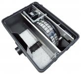 Oase Trommelfilter Proficlear Premium Compact gepumpt