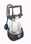 Oase Schmutzwassertauchpumpe ProMax MudDrain 14000 Art.42268