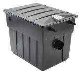 Oase Teichfilter Biotec Screenmatic² 90000 für Teiche bis 90m³