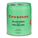 Firestone Clear Splice Wash Reiniger 1 Liter