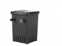 Oase Teichfilter Filtomatic CWS 7000 für Teiche bis 7m³ 50906
