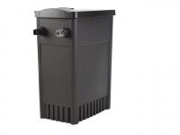 Oase Teichfilter Filtomatic CWS 14000 für Teiche bis 14m³ 50910