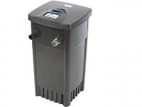 Oase Teichfilter Filtomatic CWS 25000 für Teiche bis 25m³ 50925