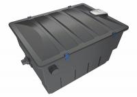 Oase Teichfilter Biotec Screenmatic² 40000 für Teiche bis 40m³