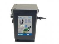 Oase Ersatzfilter Set für Filtoclear 20000 / 30000