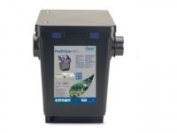 Oase Modulfilter Profilclear Classic Filterschaummodul M3