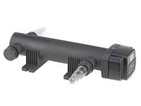 Oase UVC Klärer Vitronic 18 Watt für Teiche bis zu 20m³