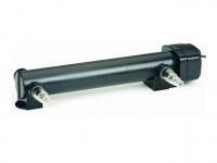 Oase UVC Klärer Vitronic 55 Watt für Teiche bis zu 60m³