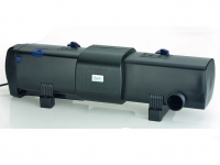 Oase UVC Klärer Bitron C 24W für Teiche bis zu 25m³ PRO