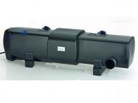 Oase UVC Klärer Bitron C 110W für Teiche bis zu 110m³ PRO