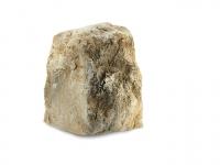Oase GartensteckdosenAbdeckung Dekorfels  InScenio Rock