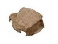 Oase Filtocap sand Dekofels Abdeckstein für alle Filtoclear