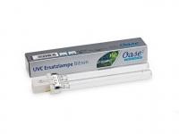 Oase UVC Ersatzlampe 7W für Filtral 2500 und Biopress 4000