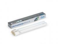 Oase UVC Ersatzlampe 18W für Bitron 18c und Filtomatic  6000