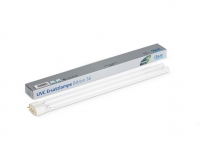 Oase UVC Ersatzlampe 36W für Bitron 36c/72c  u. Filtoclear 2000