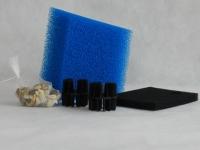 Oase Ersatzfilter Set für Filtral 5000