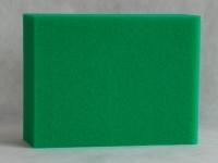 Oase Ersatzfilter Set für Biopress Set 4000