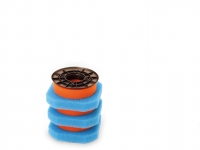 Oase Ersatzfilter Set für Filtoclear 6000