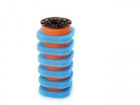 Oase Ersatzfilter Set für Filtoclear 15000