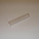 Oase Ersatz - Quarzglas Glaskolben für UVC Geräte Vitronic 18 /