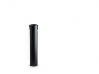 Oase Ablaufrohr 50/480mm schwarz