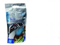 AquaActiv PhosLess Nachfüllpack 2 Liter