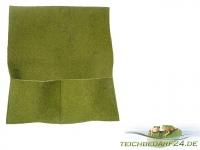 grüne Pflanztasche Taschenmatte 0,65 m breit