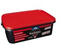 Söll Premium Koistabil Premium 2,5kg für 20.000 Liter Teichwasse