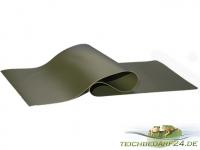 Sika Premium PVC Teichfolie 1,5mm olivgrün im Rastermaß