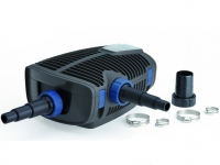 Teichpumpe Oase Aquamax Eco Premium 6000 12V