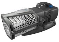 Teichpumpe Oase AquaMax Eco Expert 26000