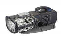 Teichpumpe Oase Aquamax ECO Expert 36000