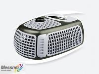 Meßner Teichpumpe eco-X2 13000 Filterpumpe