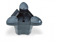 Oase Swimskim 25 Skimmer für Teiche bis 25m² Oberfläche