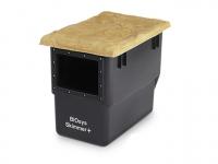 Oase Biosys Skimmer plus +  für Teiche bis ca. 50m² Oberfläche