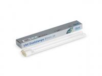 Oase UVC Ersatzlampe 24W für Bitron 24c und Filtomatic 12/14/25