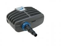 Teichpumpe Oase Aquamax ECO Classic 3500  45Watt