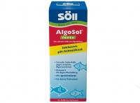 Söll Algosol forte 500 ml  für 10.000 Liter Teichwasser