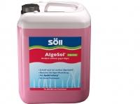 Söll Algosol forte 10000 ml  für 200.000 Liter Teichwasser