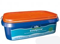 SÖLL ZeoSpeed Phosphatbinder 10 kg für 20.000 l