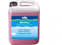 SÖLL GH-Plus 2500 ml für 50.000 Liter Wasser