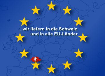 Lieferung_Schweiz