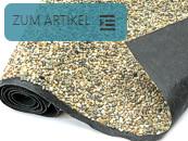 mehr zu Gartentechnik Steinfolie